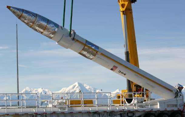 Система противоракетной обороны США за $40 млрд оказалась неэффективной – Los Angeles Times