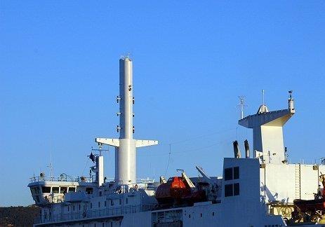 Подводные маневры НАТО в Черном море