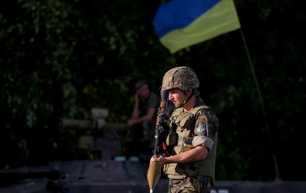 Граница дозволенного. Когда украинские силовики возьмут кордон под контроль