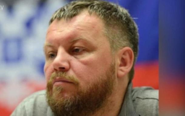 Бойцы ДНР о фосфорных бомбах: Стрелок их в глаза не видел