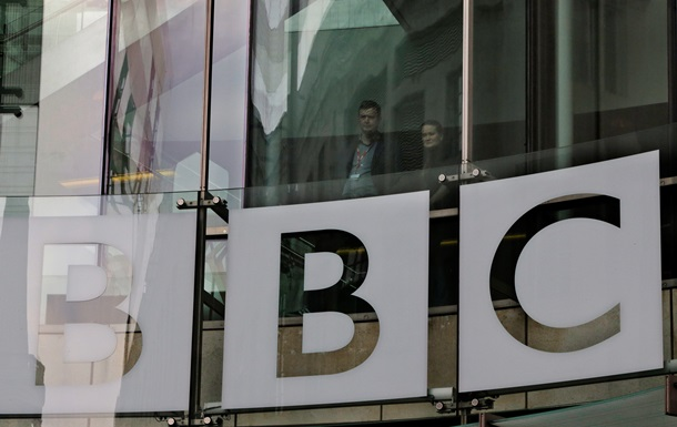 BBC учредила музыкальную премию для лучших поп-исполнителей Британии