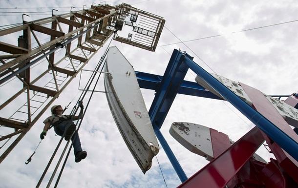 Канада готова проложить нефтепровод для доставки сырья в Азию