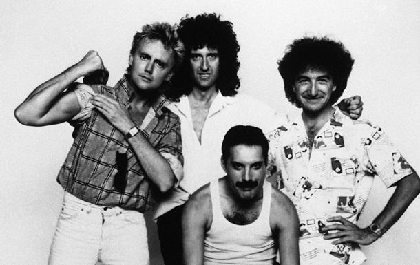 Queen выпустит считавшийся потерянным альбом 1974 года