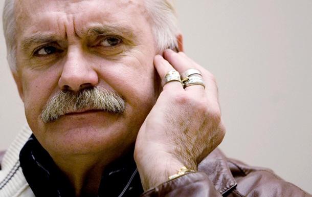 Иностранные гости отказались ехать на Московский кинофестиваль из-за политической ситуации - Михалков