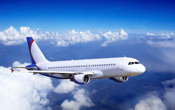 Рада попросит Кабмин ввести санкции для авиакомпаний РФ, нарушающих правила полетов