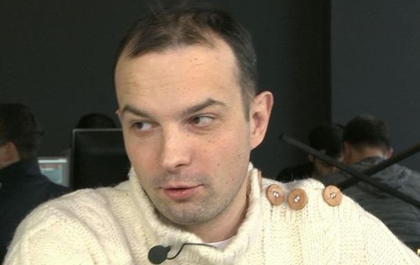 Соболев и Сюмар создадут политическую партию Воля