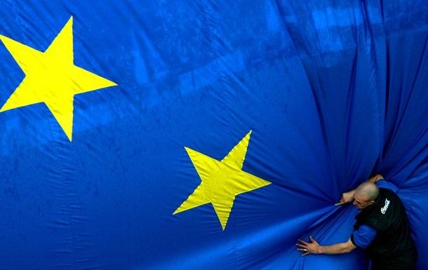 ЕС ввел санкции против 12 министров Асада