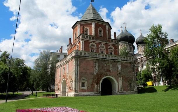 В России предлагают ввести туристический сбор за посещение исторических городов