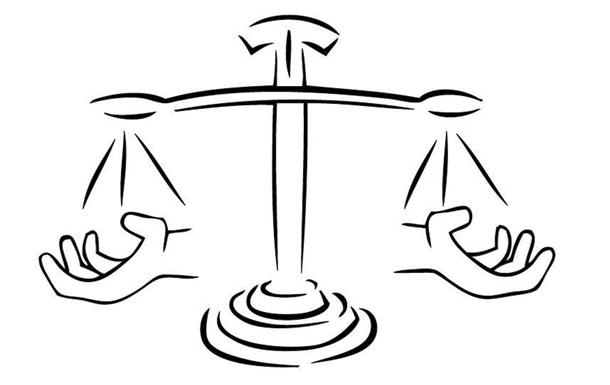 Заветирует ли Порошенко коррупционный закон о метрологии?