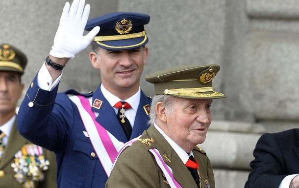 Корреспондент: Кризисный король. Монархия снова набирает популярность во многих странах мира
