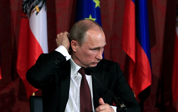 Немецкие СМИ: Шаткое перемирие в Украине