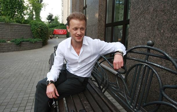 Корреспондент: Летучий украинец Денис Матвиенко