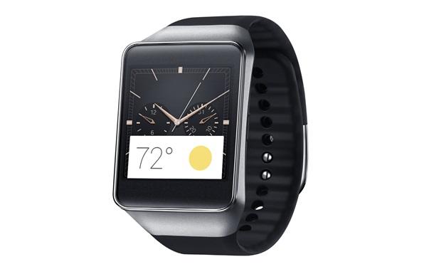Смартчасы Samsung Gear Live и LG G Watch стали доступны для предзаказа