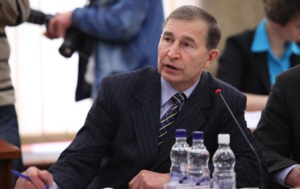 Главой Федерации профсоюзов избран Григорий Осовой