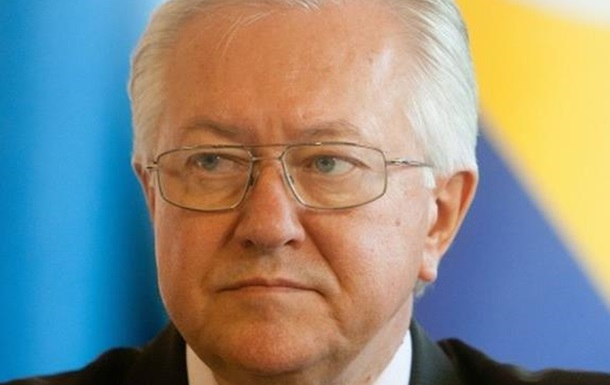 Парламент не відповідає настроям українців - Борис Тарасюк
