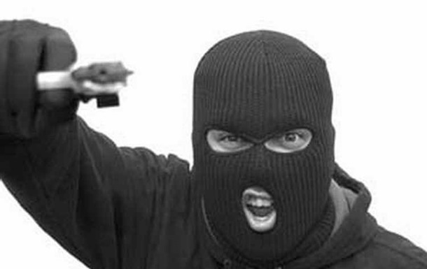 Жители Славянска начали грабежи в других городах