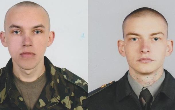 72-а Білоцерківська бригада зазнала втрат. Загинуло 2 бійців
