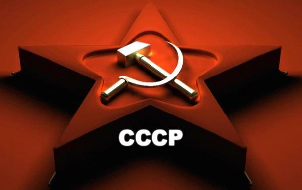 Динамика роста ВВП(ППС) на душу населения в крупнейших государствах бывшего СССР
