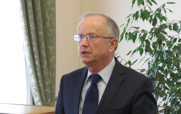 Украина станет предметом изучения экспертов из стран Центральной и Восточной Европы