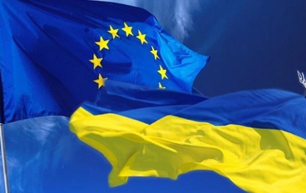 Встреча европейских кредиторов по Украине состоится 8 июля