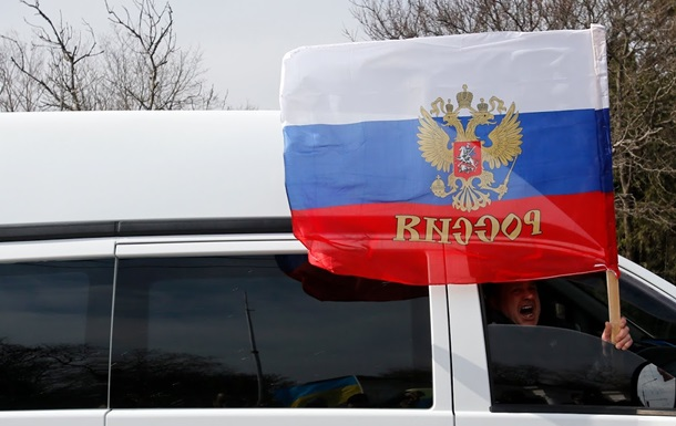 В Донецкой ОГА подтвердили похищение помощника Таруты