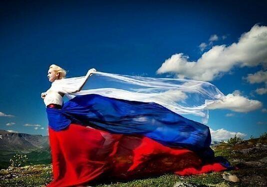 Спасти Киев и киевлян