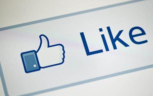 Сотни тысяч человек стали невольными участниками эксперимента Facebook