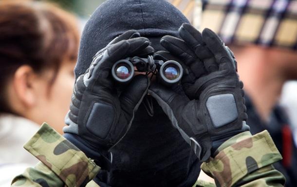 В LifeNews прокомментировали обстрел машины своих журналистов в Донецке