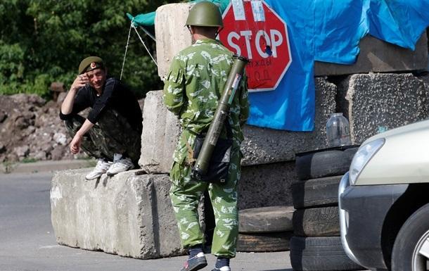 За время перемирия на Востоке погибли 27 украинских военных - МИД