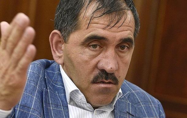 Президент Ингушетии о воюющих в Украине земляках: Дикие гуси куда хотят, туда и летят