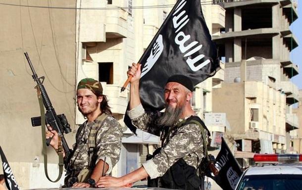 Власти Ирака шантажируют США - Немецкая волна