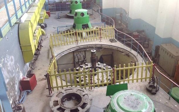 Из-за боевых действий в Луганске остановлен ряд насосных и канализационных станций