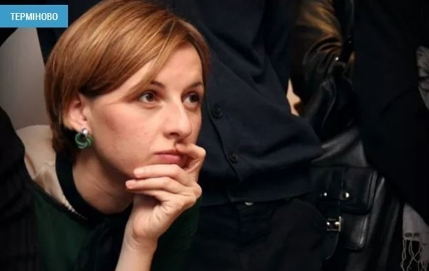 Журналисты Громадського ТВ освобождены - Болотов