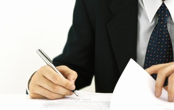 АТО не дает страховщикам права отказывать в выплатах - юристы