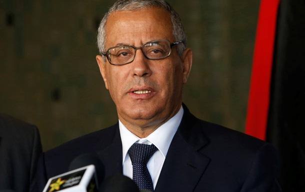 Премьер-министр Ирака отправил в отставку командующего сухопутными войсками