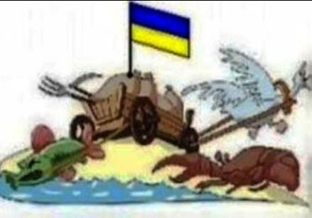 «Майдан» без політиків?