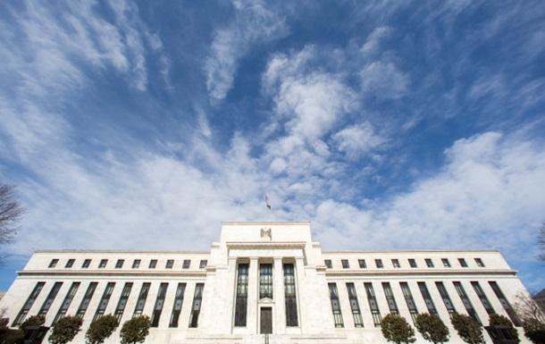 Американский экономист: США грозит настоящий финансовый коллапс
