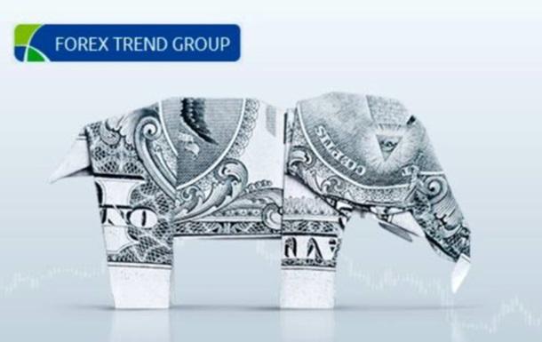 Стартовал конкурс управляющих на валютном рынке