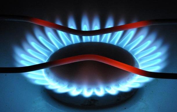 Украинцы просят газ у президента Беларуси