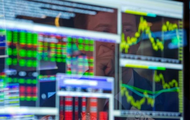 Рабочая неделя на европейских биржах завершилась ростом индексов