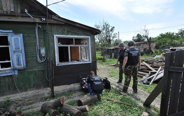 Нужен точечный адекватный ответ Украине - вице-спикер Совета Федерации
