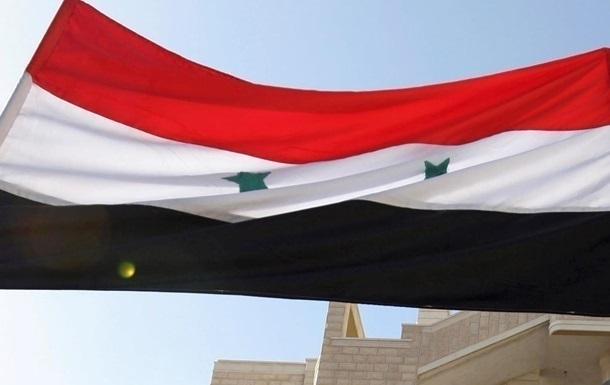 В результате обстрела в Египте погибли восемь человек