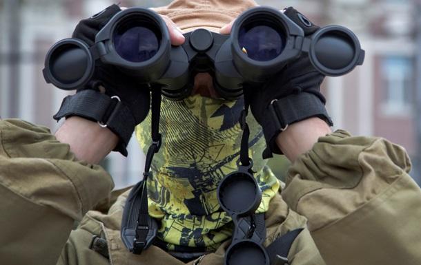 Реституция в Украине: новая  страшилка  российской пропаганды?