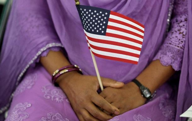 Составлен рейтинг стран, где любят и ненавидят США
