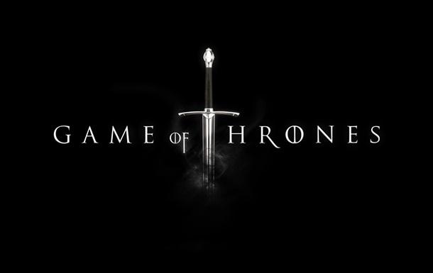 Над пятым сезоном  Игры престолов  будут работать пять режиссеров