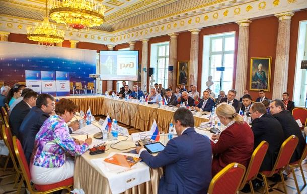В Москве состоялся Саммит деловых кругов «Сильная Россия»