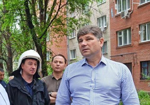 Казус Кравченко, или искупление войной