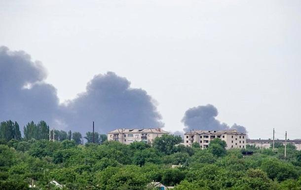 Среди погибших в результате крушения Боинга 777 в Донецкой области есть более 250 граждан ЕС