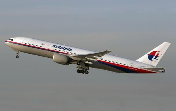 Украина не могла сбить Boeing-777 – CNN