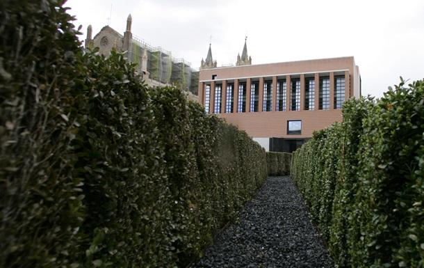 В мадридском музее Прадо выявили пропажу 885 экспонатов
